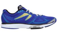 best marathon shoes