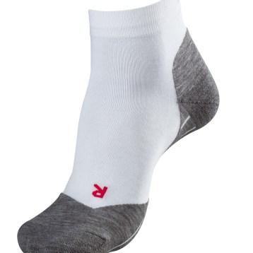 9 of the Best Running Socks