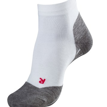 9 of the Best Running Socks
