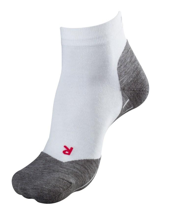 Falke RU4 Cushion Short Socks
