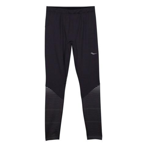 winter running kit