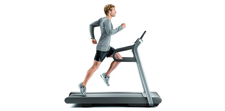 myrun-technogym-a-high-tech-home-treadmill_mr