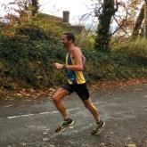 how I became a runner