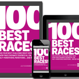 Ultimate Race Guide 2017 Part 2
