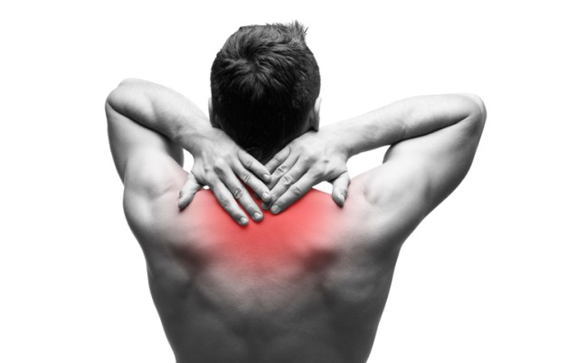 How runners can benefit from seeing a chiropractor