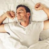 how to ensure the best sleep