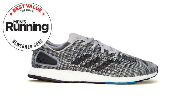 Best Value Adidas Pure Boost DPR