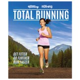 Get 30% off Total Running