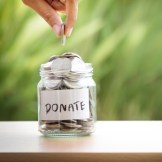 how to fundraise runners