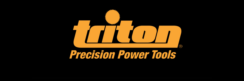 Triton Website Banner Image