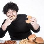 ダイエット野郎必見!痩せるための食べ方と回数について