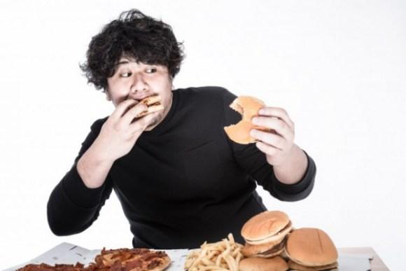ダイエット野郎必見!男が食事で痩せるための方法と簡単レシピ