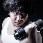 諦めずに継続的なダイエットを!スポーツジムを利用して理想の体型を作る方法