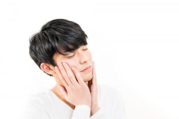 男性が美しく白い肌を目指す方法