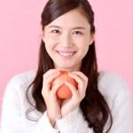 リンゴ酢は腸内環境を整える効果があるらしい
