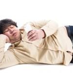 冬太りしやすい人は冬の時期こそ集中ダイエット!