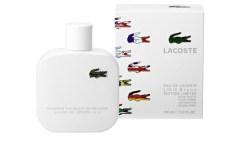 lacoste-eau-de-lacoste-l-12-12-white-limited-edition1