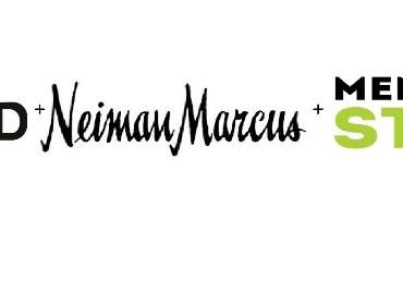 Tom Ford x Neiman Marcus x Men's Style Pro Men