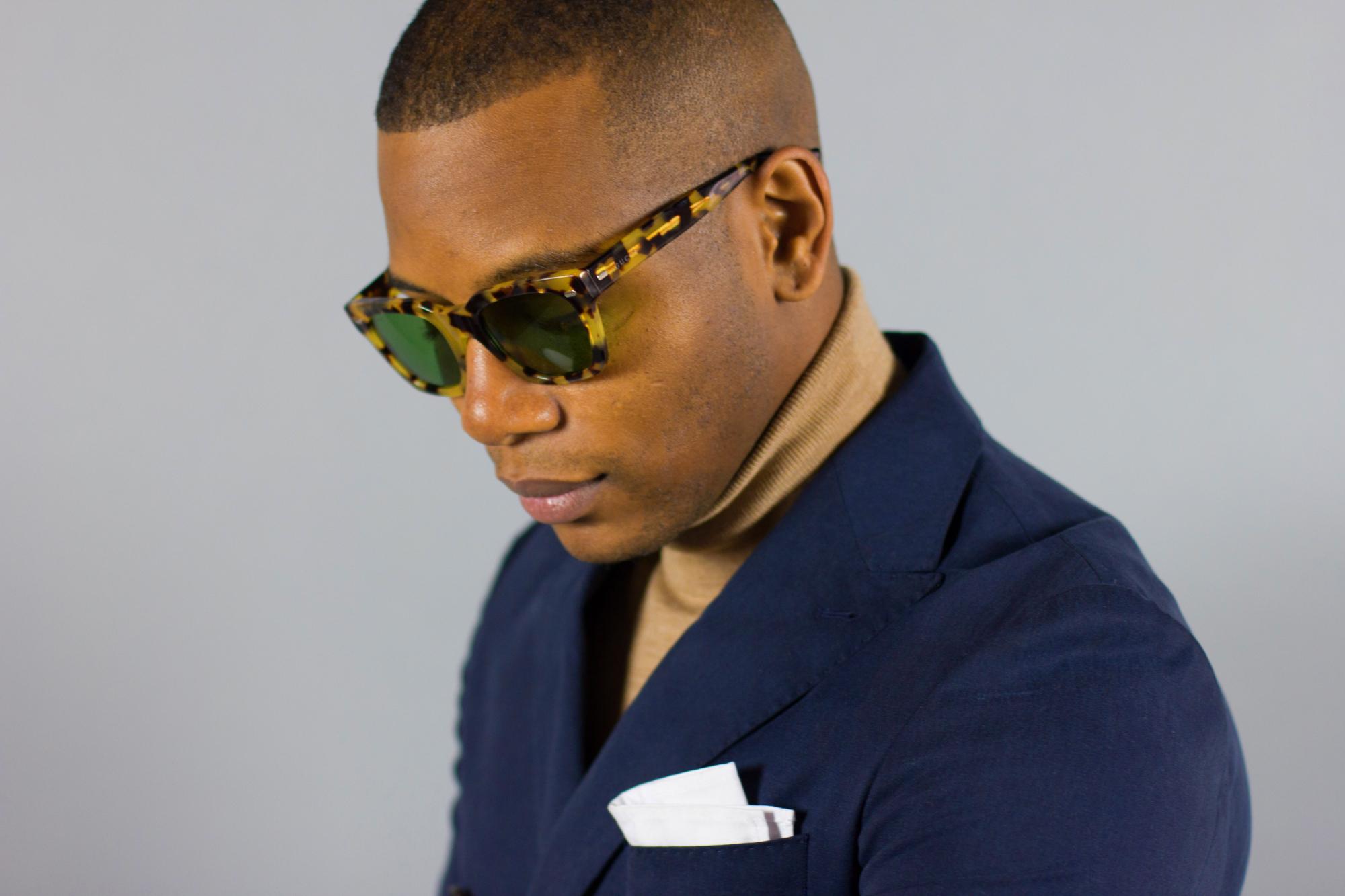 's Style Pro Sunglasses w: Smart Buy Sunglasses 70 sunglass swagger