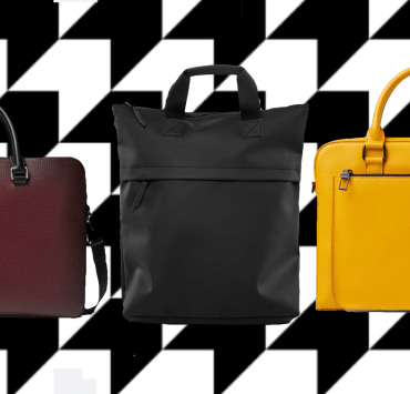 Best Work Bags To Buy Right Now