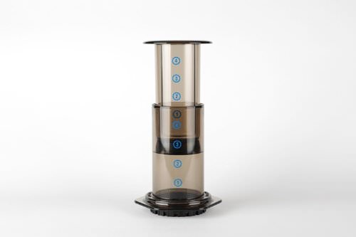 Aeropress-Airpress-Coffee-Maker