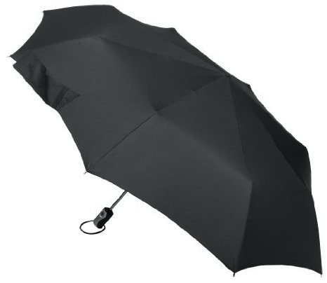 Totes Big Top Umbrella