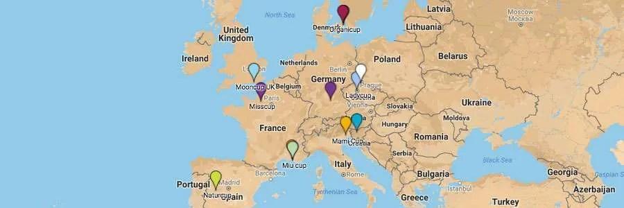 menstrual-cup-brands-google-map-menstrualcup.co