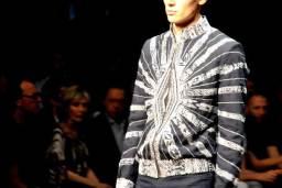 Elvis Presley 2015 MenStyleFashion his possible wardrobe (6)