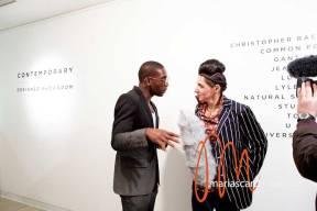 Tinie-Tempah---London-Collection-Men-Interview-2014-(29)