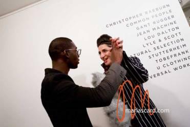 Tinie-Tempah---London-Collection-Men-Interview-2014-(42)