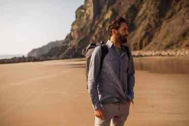 Finisterre---Monkstone-Point-Lookbook-33