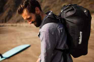 Finisterre---Monkstone-Point-Lookbook-34