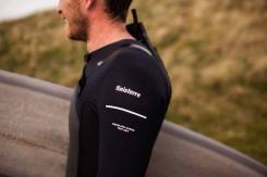 Finisterre---Monkstone-Point-Lookbook-39