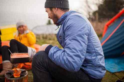 Finisterre---Monkstone-Point-Lookbook-4