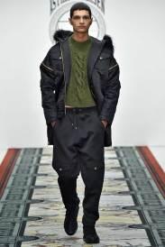Astrid Andersen - Luxury Wools, Denims Linton Tweeds (11)