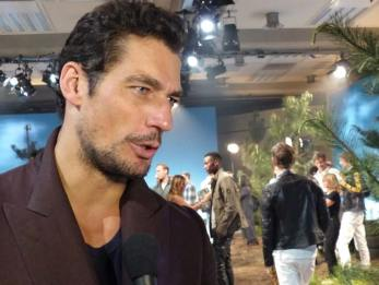 Davdi Gandy - Belstaff 2016 photography gracie opulanza (2)