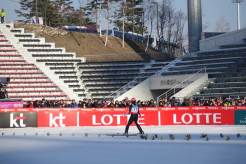 Winter Olympics 2018 Pyeongchang 1YearToGO MenStyleFashion Ski Jumping Alpine skiing (9)