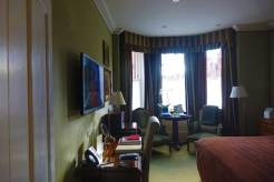 Egerton House Hotel Knightsbridge London - MenStyleFashion 2017 (20)