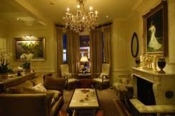 Egerton House Hotel Knightsbridge London - MenStyleFashion 2017 (84)