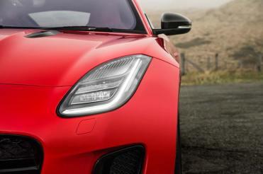 Jaguar-F-type-new-2-litre-8