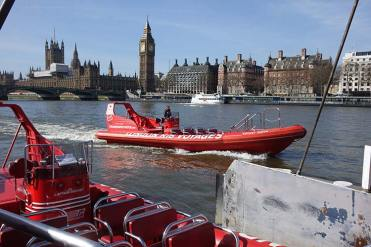 Thames-rockets-3