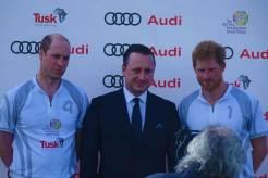 Audi Polo 2017 Ascot.jpg Prince Harry Prince William MenStyleFashion (3)