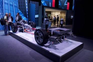 Audi-A8-World Premiere MenstyleFashion-2017-Barcelona (6)