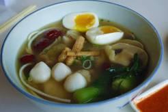 Shangri las singapore rasa sentosa resort 8 noodles restaurant review (5)