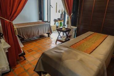 Na Nirand Spa Chiang Mai Thailand review (4)