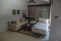 Fusion Maia Danang 1 bedroom pool villa review (8)