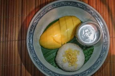 Peninsula Bangkok Thiptara Thai Restaurant Review (23)