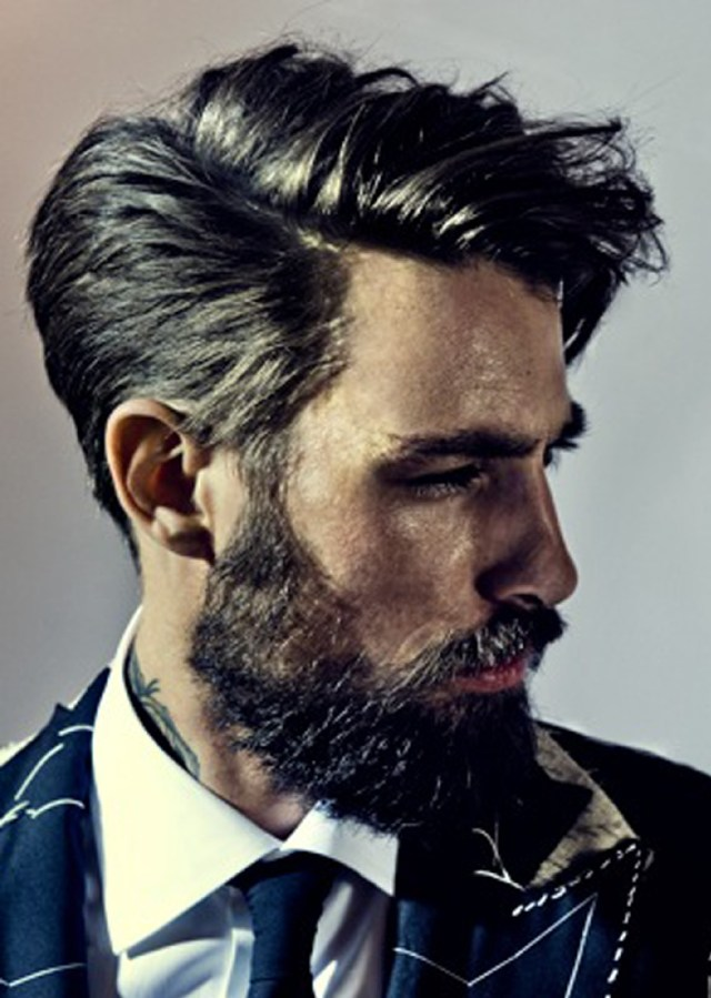 37 best hairstyles for men in 2018 you will want | latest