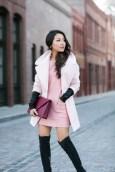 cashmere sport coat