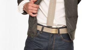 levis-men-belts-measuring-guide